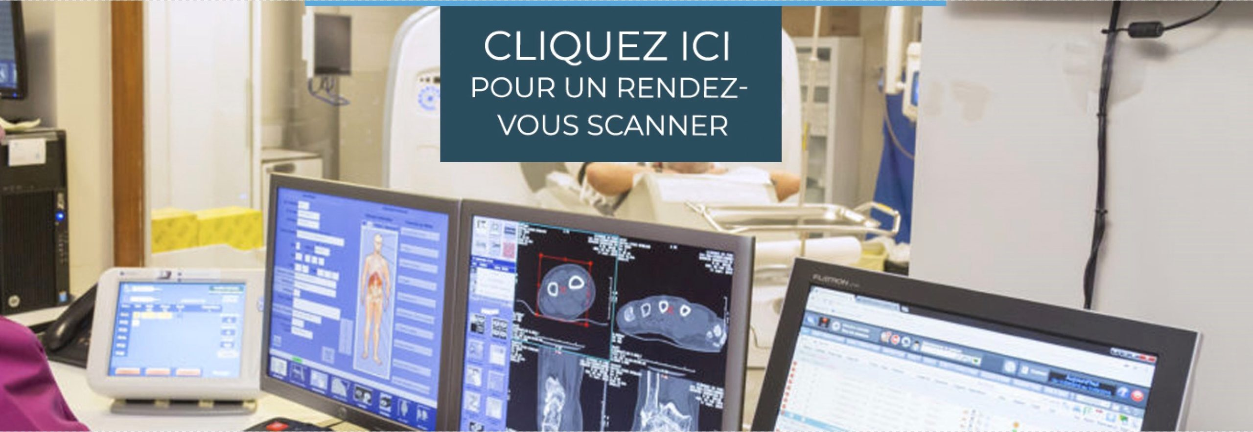 Iroise-Scanner